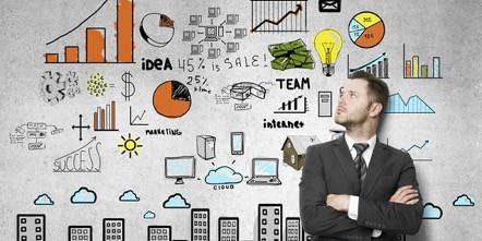 Cómo crear un Plan de Marketing Parte