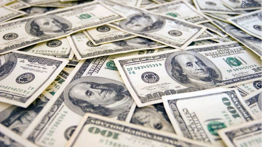 La pequeña banca especializada despunta en solvencia