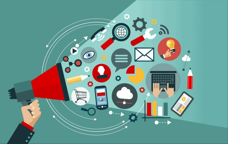 3 tácticas para convertir a tus clientes en defensores de tu marca