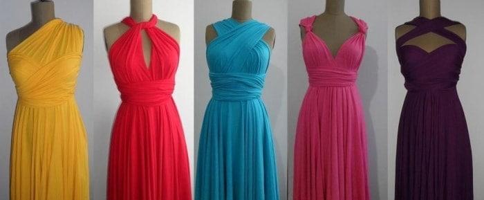 elegir-vestidos-de-boda-de-la-manera-mas-sencilla-y-rapida