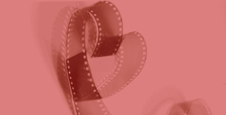 cine amor