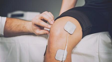 electroestimulación contraindicaciones